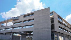 Uni-pharma SA:Ξεκινά η δωρεάν διάθεση στα νοσοκομεία αναφοράς του Unikinon (χλωροκίνη)