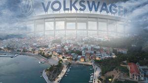 Κ. Φραγκογιάννης: Απρίλιο οι αποφάσεις για την επένδυση της Volkswagen