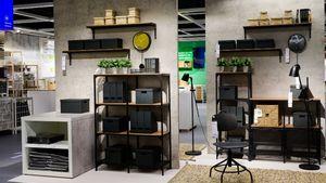 IKEA: Νέο κατάστημα του Ομίλου Fourlis στη Βουλγαρία