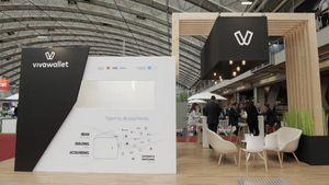 Viva Wallet: Άνοιξε γραφεία στο Βερολίνο