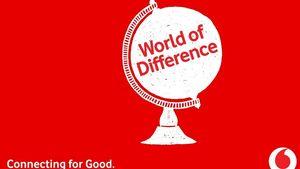 Πάνω από 430.000 συμπολίτες μας ωφελήθηκαν από το πρόγραμμα World of Difference