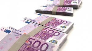 """""""Χρυσή"""" σύνταξη 23.000 ευρώ;- Ποιος, που, πότε..."""