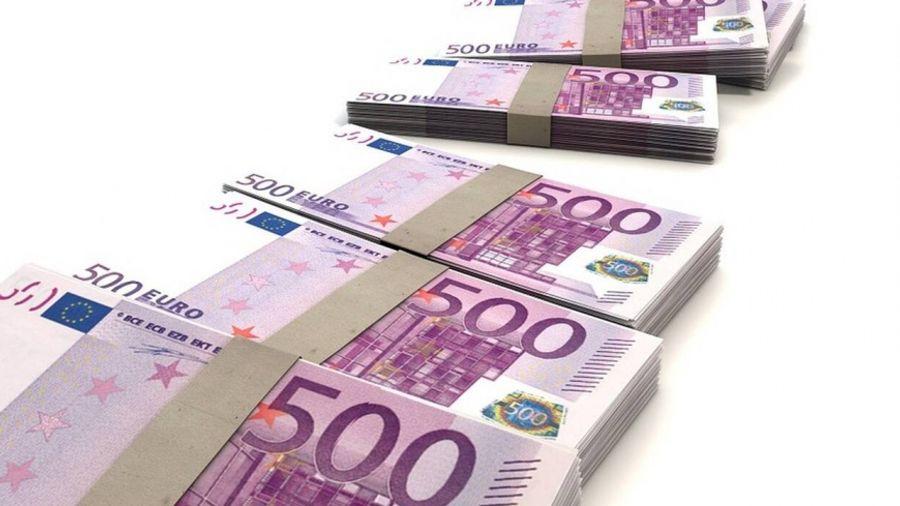 ΕΑΤΕ: Νέα επενδυτικά - χρηματοδοτικά προϊόντα κεφαλαίου επιχειρηματικού ρίσκου