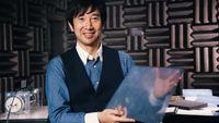 Nissan: Kαινοτομία που κάνει τα αυτοκίνητα πιο αθόρυβα κατέκτησε το βραβείο Popular Scienc