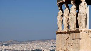 """ΙNSETE: Να διαφυλαχθεί το """"brand Ελλάδα"""""""