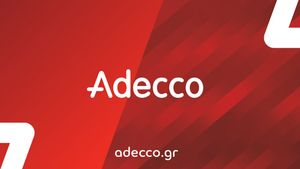 Adecco: Η ισότητα των φύλων και πώς επιτυγχάνεται στην εργασία