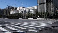 Θωμαΐδης: Πολύ μεγάλη η αύξηση του ιικού φορτίου στα λύματα της Αττικής