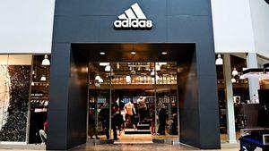Adidas: Σχεδιάζει να πουλήσει την Reebok