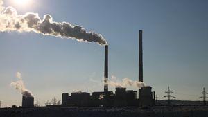 Ευρωπαϊκή Ένωση: Η στρατηγική της για τη μείωση των εκπομπών μεθανίου