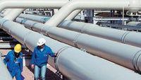 ΔΕΔΑ: Επενδύσεις 272,5 εκ. ευρώ στην επόμενη 5ετία