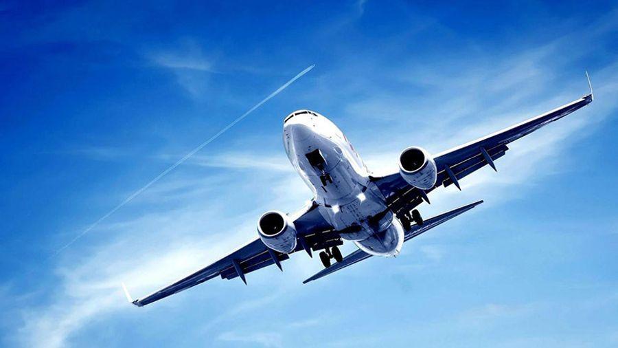 Περισσότερες πτήσεις προς την Ελλάδα από την Πολωνία
