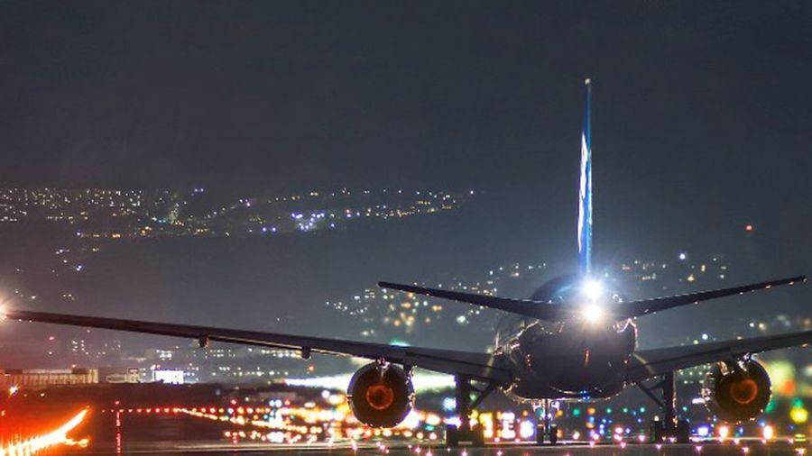 Κομισιόν: Έρευνα για τις ακυρώσεις από τις αεροπορικές