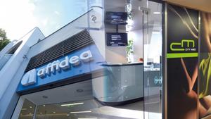 Η Affidea επεκτείνεται στην Ελλάδα με την εξαγορά των City Med