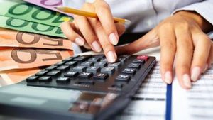 Φορολογικές δηλώσεις: Απέρριψαν οι σύζυγοι τις ξεχωριστές