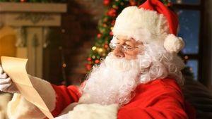 Η Κατερίνη αποκτά ψηφιακό χριστουγεννιάτικο Χωριό