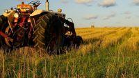 ΕΥ: Ανάγκη για ολικό μετασχηματισμό του αγροδιατροφικού τομέα