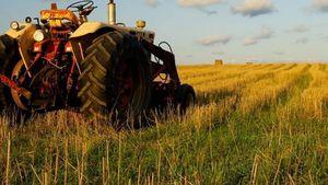 Οριστικοποιήθηκε πακέτο χρηματοδότησης 170-200 εκ. ευρώ με κατεύθυνση τον αγροτικό τομέα