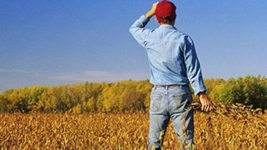 ΟΠΕΚΕΠΕ: Νέα πληρωμή 7,2 εκατ. ευρώ σε δικαιούχους αγρότες