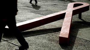 Affidea: Eξετάσεις προληπτικού ελέγχου για όλους με αφορμή την ημέρα των ερωτευμένων