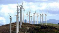 ΥΠΕΝ: Εκδόθηκε η πρώτη βεβαίωση παραγωγού ανανεώσιμων πηγών ενέργειας