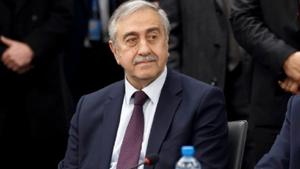 Ακιντζί: Και στο παρελθόν ο τουρκοκυπριακός λαός μίλησε μέσα από τις κάλπες