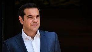 Ο Αλ. Τσίπρας αποφασίζει σήμερα τα πρώτα ονόματα του ΣΥΡΙΖΑ στη νέα Βουλή