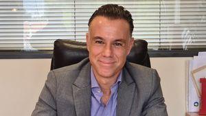 Αλέξης Ζητρίδης: Το ΙΠΕ θα γίνει πιο εξωστρεφές