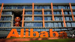 Alibaba: Άνοδο κατά 37% κατέγραψαν τα τριμηνιαία έσοδα