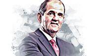 Γιάννης Αληγιζάκης (ΕΛΙΝΟΙΛ): Ο ρόλος των επιχειρήσεων στις νέες συνθήκες της χώρας