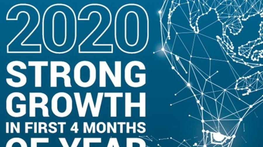 Alliott Group: Νέες, δυνατές συνεργασίες στο πρώτο 4μηνο του 2020
