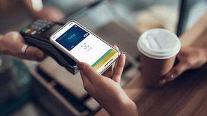 Νέο myAlpha Wallet της Alpha Bank υπόσχεται αναβαθμισμένη εμπειρία ψηφιακών πληρωμών