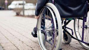 Κομισιόν: Η ευρωπαϊκή στρατηγική για την αναπηρία έχει συμβάλει στην άρση των εμποδίων