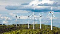Έκθεση BNEF: Η Ελλάδα μπορεί να ηγηθεί του ενεργειακού μετασχηματισμού της Ευρώπης