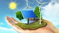 ΥΠΕΝ: Δραστική μείωση του χρόνου αδειοδότησης Ανανεώσιμων Πηγών Ενέργειας