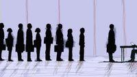 Κοινωφελής εργασία ΟΑΕΔ: Οι δικαιούχοι και τα ποσά επιδότησης