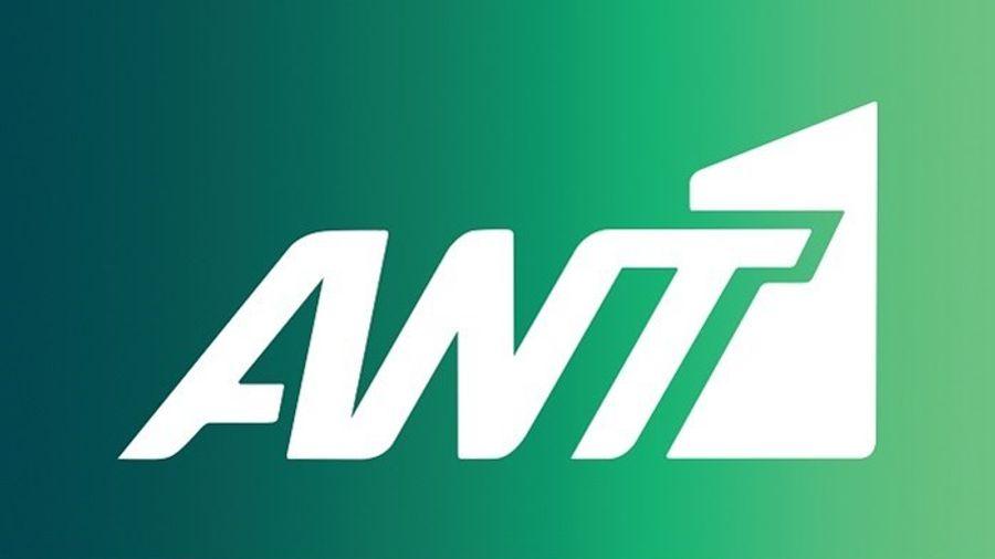 Νέες αποχωρήσεις από τον ΑΝΤ1