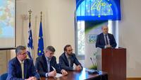 8 νέα Προγράμματα από το Πράσινο Ταμείο