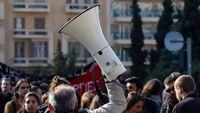 Απεργία 2 Οκτωβρίου: Τι θα ισχύσει με λιμάνια, σχολεία, ΜΜΜ