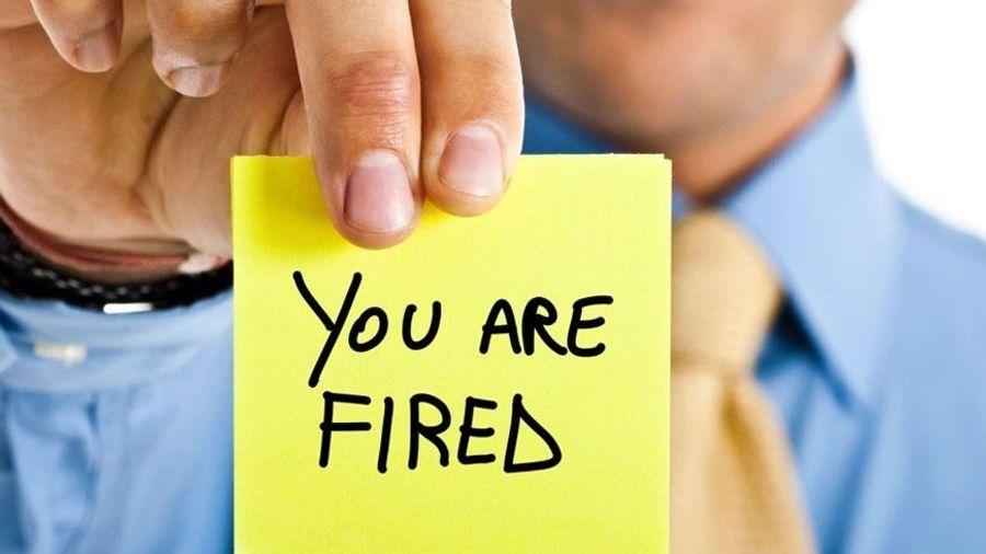 Υπουργείο Εργασίας: Τι ισχύει για τις αναστολές συμβάσεων και τις απολύσεις