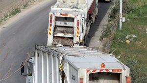 ΥΠΕΣ: 40 εκατ. ευρώ σε Δήμους για αναβάθμιση υπηρεσιών καθαριότητας