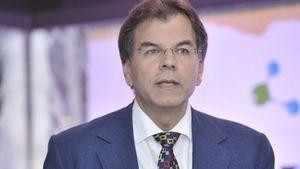Χρήστος Αποστολόπουλος (ΣΕΒΓΑΠ): Ο Κλάδος της Γαλακτοκομίας και ο COVID-19