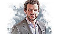 Βασ. Αποστολόπουλος (CEO Ιατρικού Αθηνών): Πρόκληση για το επιχειρείν η διαρκής προσαρμογή