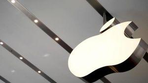 Παπούτσια εικονικής πραγματικότητας κατασκευάζει η Apple