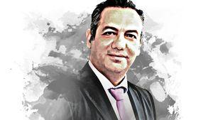 Ιωάννης Αράπογλου (CopelouzosGroup): Προτεραιότητα το νέο μοντέλο επιχειρείν