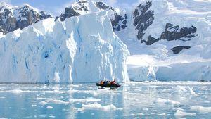 Κλίμα: Με θερμοκρασίες - ρεκόρ τελειώνει το 2020