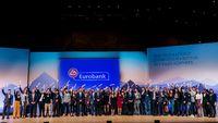 Eurobank: 17 χρόνια στο πλευρό των αριστούχων μαθητών