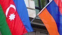 Αζερμπαϊτζάν: Κατέρριψε δύο μαχητικά της Αρμενίας