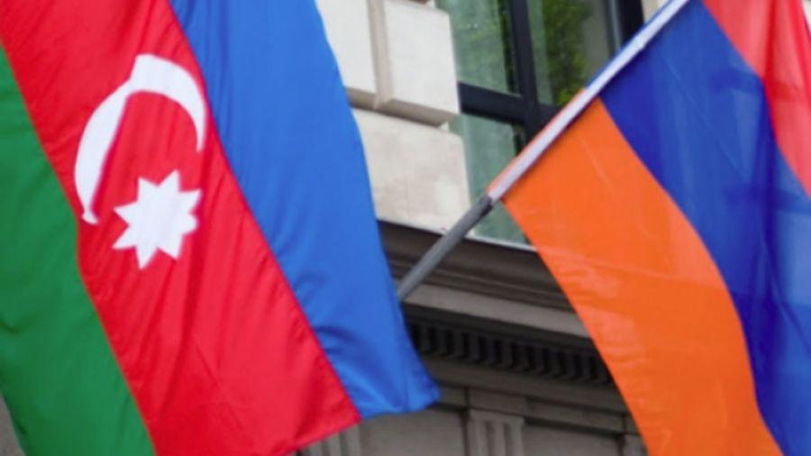 Ερυθρός Σταυρός: Να ολοκληρωθεί η ανταλλαγή αιχμαλώτων μεταξύ Αρμενίας και Αζερμπαϊτζάν