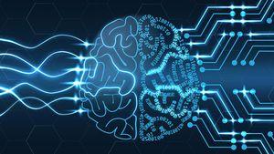 Επιβολή κανόνων στην τεχνητή νοημοσύνη ζήτησε ο επικεφαλής των Alphabet και Google