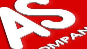 Η ΑS Company στηρίζει τη ΔΙΑΔΡΑΣΗ και προωθεί την εκπαίδευση μέσα απ' το παιχνίδι
